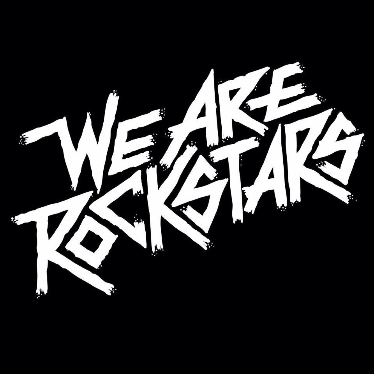 Image result for rock stars