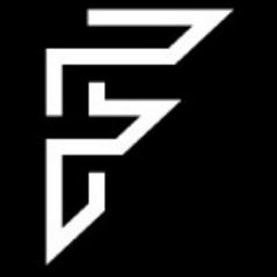 Foxtra