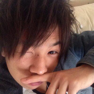 夏風君's Twitter Profile Picture