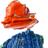 Orangehat Art