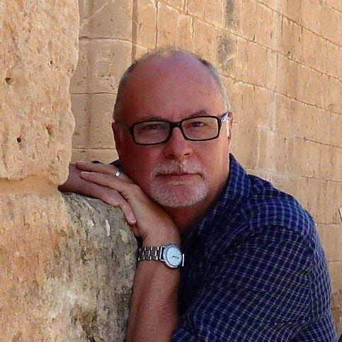 Favez Jean-Michel