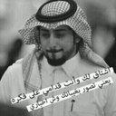 جـرحـگۓما نّسـيـتـہ (@138e9b95e857450) Twitter
