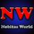 NobitasWorld