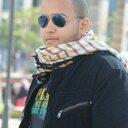 mohammed Fayez (@1955Fayez) Twitter