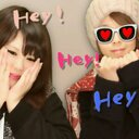 こやのん♡ (@0120817Kyn) Twitter