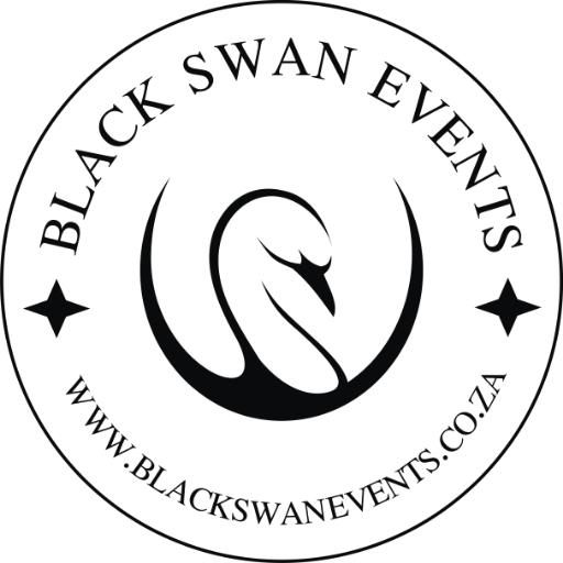 BlackSwanEvents