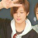 ひろき (@0221_hrk) Twitter
