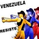 Basta d injusticias (@0812Montero) Twitter
