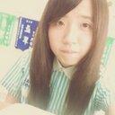 Yi Wen Lin - @a298589800 - Twitter