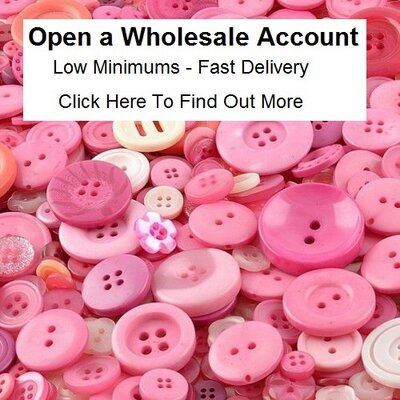 craft supplies uk wholesale craft uk craftwholesaler 4082