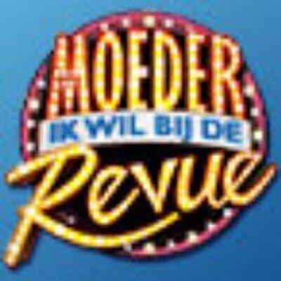Revue de musical revuedemusical twitter for Revue de www houseplans com