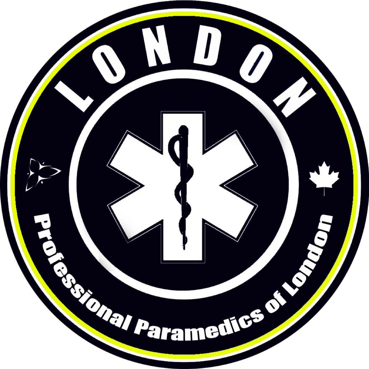 London paramedics on twitter middlesex london ems paramedics at london paramedics biocorpaavc Images