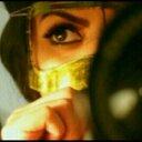 عاشقة ل دار زايد ♥ (@11Abudhabi) Twitter