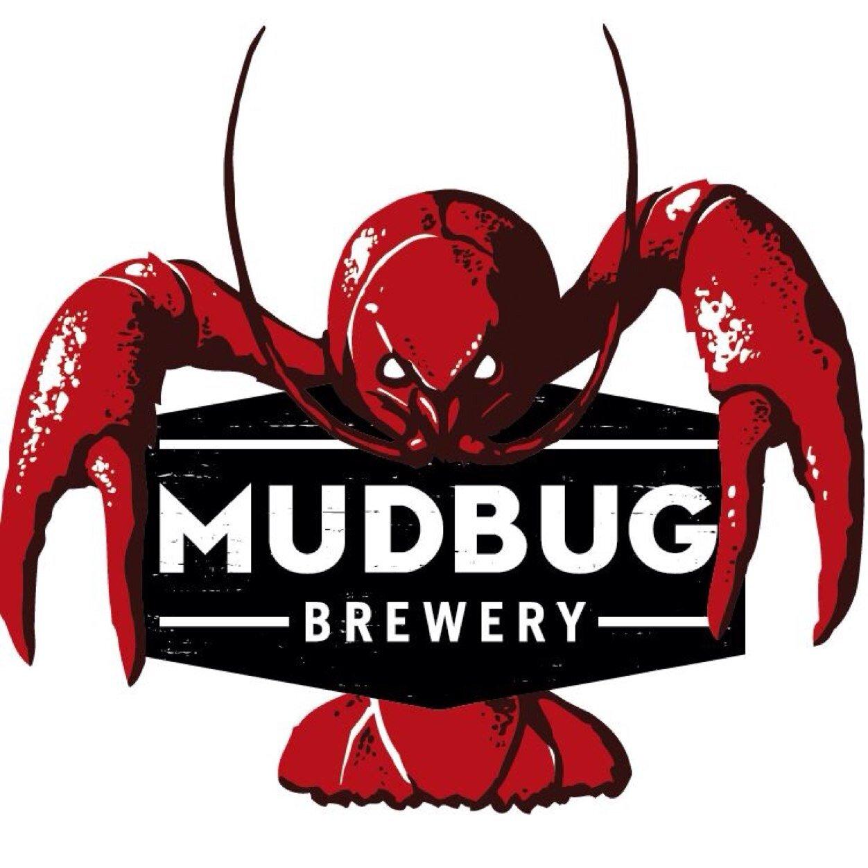 mudbug Gallery