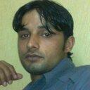 Raja Usman (@0554556149) Twitter
