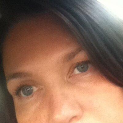 Johanna Raatikainen
