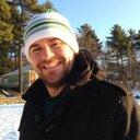 adam schmidt - @adamschmidt5235 - Twitter