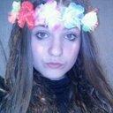 Ariadna Sainz (@00_Sainz) Twitter