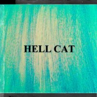 Hell Cat | Social Profile
