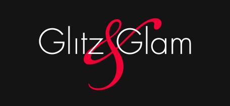 Glitz /& Glam