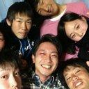 Kyosuke Kinoshita (@0325Kyosuke) Twitter