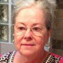 Donna Johnson - @donnaraejohnson - Twitter