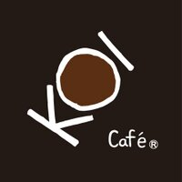 Koi Cafe Indonesia