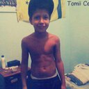 Aguantecentral gatoo (@00tomimanda00) Twitter