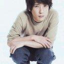 **るり** (@0108Rk) Twitter