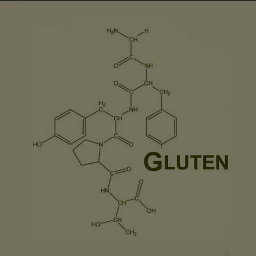 Tweets with replies by Gluten Molecule (@GlutenMol) | Twitter