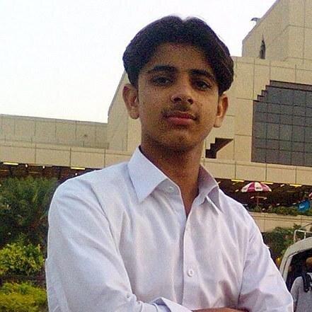 afsar khan name