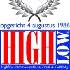 highlow