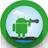 androidiani avatar