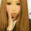 舞ちゃん (@0313rs2) Twitter