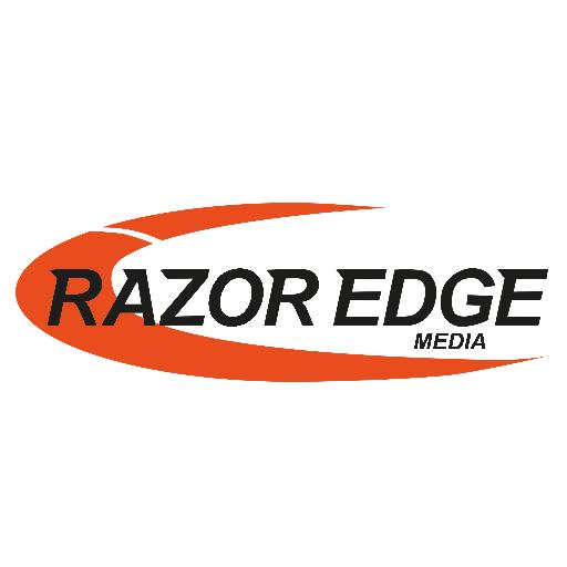 Razor Edge Media