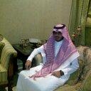 خالد آل عياض (@0506090950h) Twitter