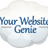 Your Website Genie