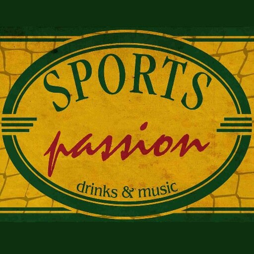 passion for sports But if you really want to see passion for sports, there is no need to travel a couple  of hours to green bay or madison you don't have to worry.