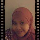 St Aisyah (@5dbfb5eaf04f49e) Twitter