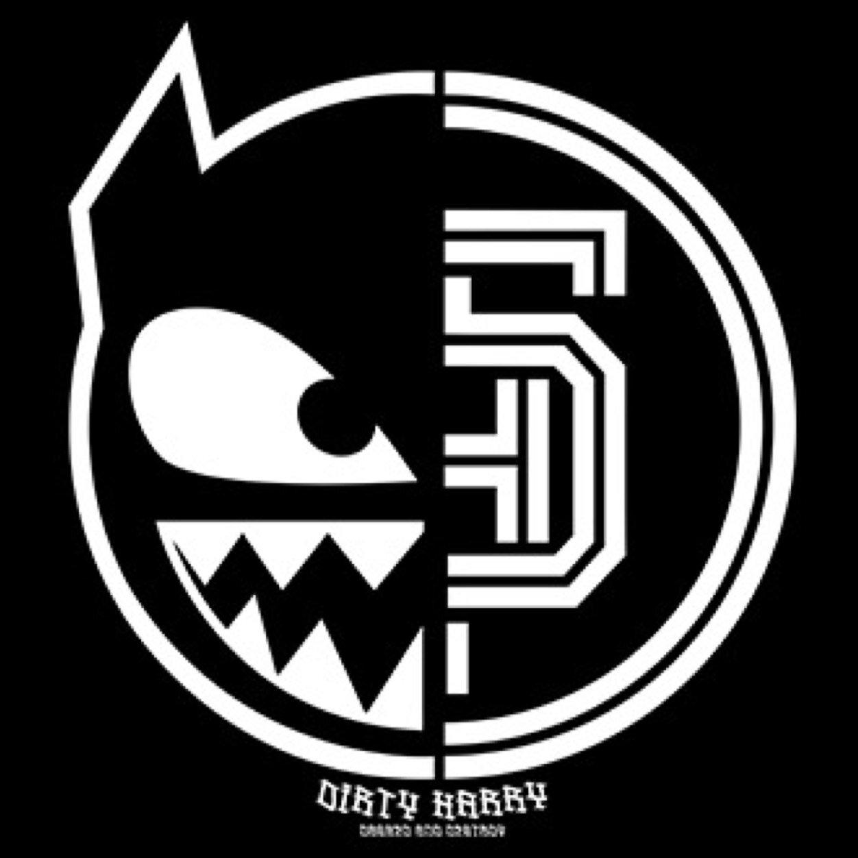 Baju Distro Crooz | newhairstylesformen2014.com