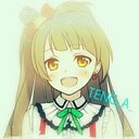TENG_A__   (@0510Codbo2) Twitter