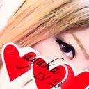 aya (@05ayk19) Twitter