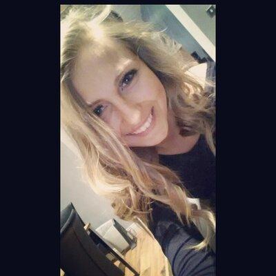 Katie Mash Potatie (@katie_haymes) | Twitter