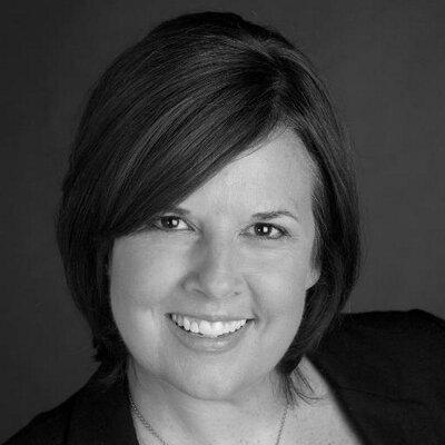 Suzanne McCabe on Muck Rack