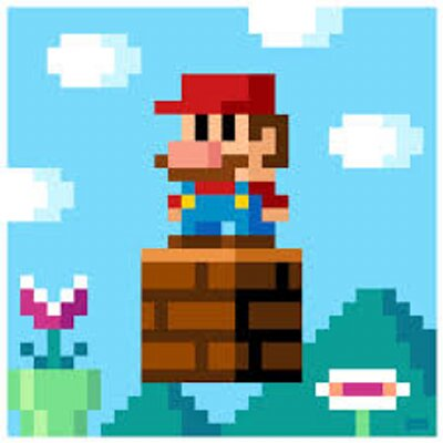 Free unblocked games 4unblockedgames twitter