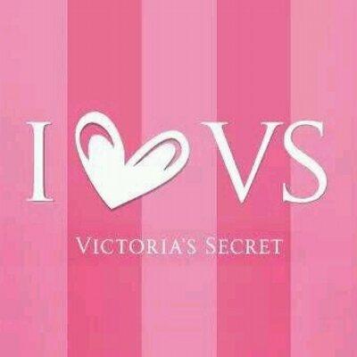 76 best VS PINK n VS Love images on Pinterest | Victoria secret ...