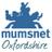 Mumsnet Oxfordshire