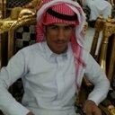 جمال حماد الشمري (@0583544027) Twitter