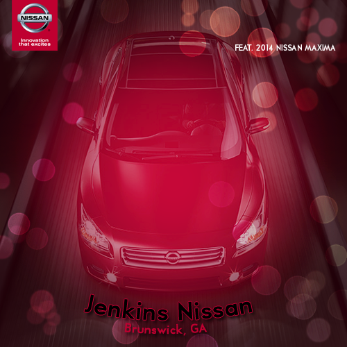 Jenkins Nissan Nissanjenkins Twitter Shop 222 vehicles for sale starting at $8,512 from jenkins nissan of leesburg, a trusted dealership in. twitter
