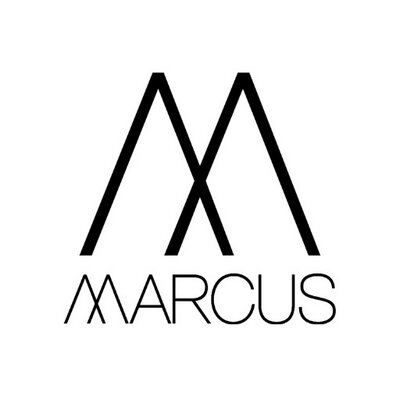 Marcus Watches | Social Profile